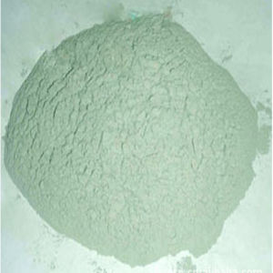 Economical Pure Silicon Metal Powder