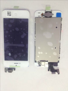 for Apple iPhone 5 LCD Screen Display with Digitizer Assembly