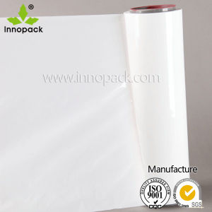 White Plastic Agriculture Film Anti UV Wholesale pictures & photos