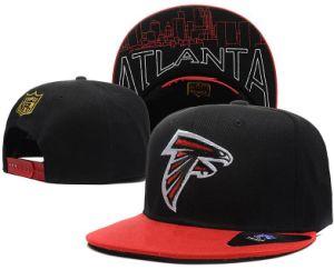 78b9a1bf1c226 China New Fashion Custom American Football Team NHL MLB NBA NFL Cap ...