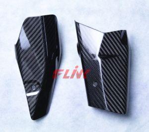 China Heat Shield, Heat Shield Manufacturers, Suppliers