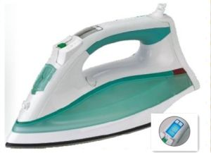 YPF-6088 Steam Iron