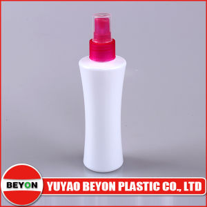 150ml Abnormal Plastic Bottle (ZY01-D065)