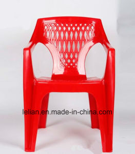 Cheap Plastic PP Fast Food Dining Chair pictures & photos