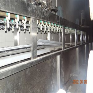 china rabbit processing slaughterhouse design china poultry