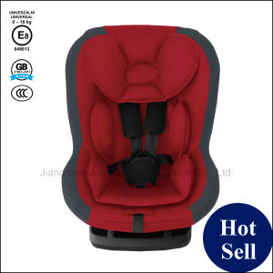 Anither Baby Stroller - Baby Safety Car Seat with ECE 048613 Certification
