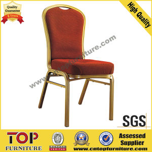 Mould Foam Fabric Banquet Chair pictures & photos