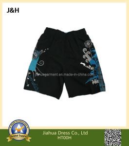 Kids Beach Shorts/Swimming Wear for Children