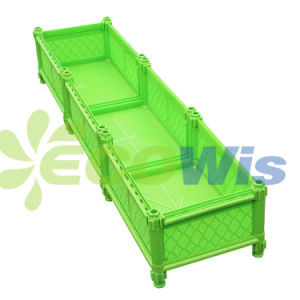 China Manufacturer Garden Planting Boxes (HT5120) pictures & photos