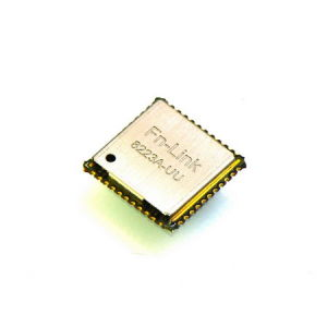 WiFi module, 802.11A/b/g/n/AC+ Bluetooth V4.1 2.4G/5.8G pictures & photos