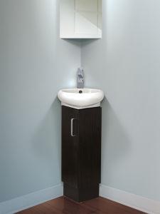 China Pee Bathroom Conor Vanities A