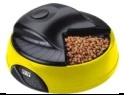 Automatic Pet Feeder (PF-05A)