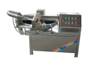 Cut Mixer Made in China pictures & photos