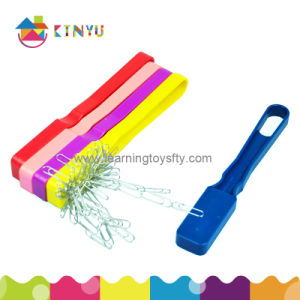 Classroom Supplies Plastic Magnetic Wands pictures & photos