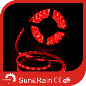 Light Light Light LED Strip 12V pictures & photos
