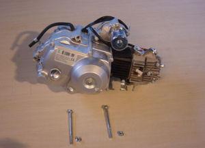 China 50cc/70cc/90cc/110cc Engine Spare Parts (20016