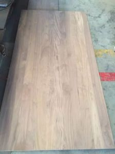 Sell Solid Walnut Table Top