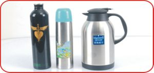 China High Quality Low Price Printing Products pictures & photos