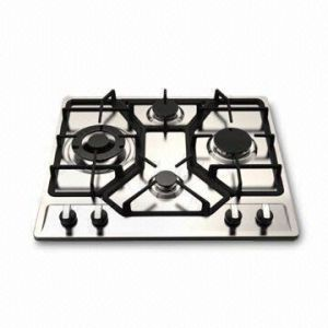 Gas Stove (HQ4-B02XZ)