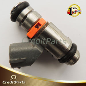 Brand New Petrol Fuel Injecton Nozzle for VW Polo Golf Lupo Octavia Fabia Leon 1.4 16V (IWP092, 501.025.02, 50102502) pictures & photos