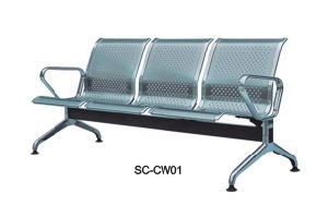 Waiting Chair (SC-CW01)