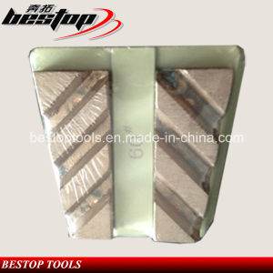 Marble Stone Diamond Grinding Frankfurt Abrasive Tools pictures & photos