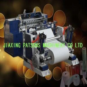 Hot Sell Automatic EPC Thermal Paper Slitting Rewinding Machine pictures & photos