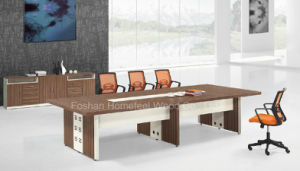 Special Design Office Conference Desk (HF-B036)