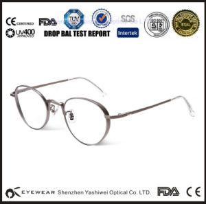 7d30d825cbc Source · China Swissflex Eyewear Eyewear Optical Frame China Eyeglassees
