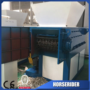 Industrial Shredder Machine for Sale pictures & photos