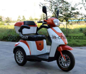 China Motor Tricycle, Motor Tricycle Manufacturers
