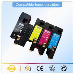 CT202264 CT202265 CT202266 CT202267 Toner Cartridge for FUJI Xerox Cp115  Cp118 Cp228