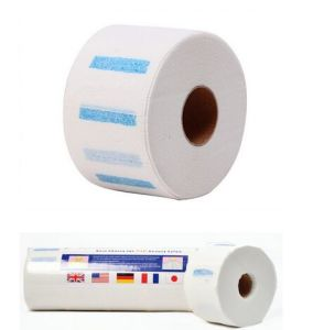 Hot Sale Cheap Neck Paper Strip for USA Market