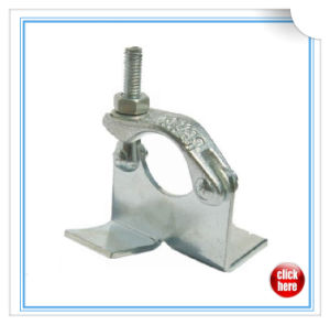 China Used Toe Clamps, Used Toe Clamps Manufacturers, Suppliers