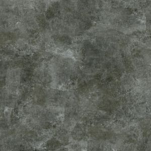 Dark Age Series Easy Clean Porcelain Floor Wall Tile (CM610A) pictures & photos
