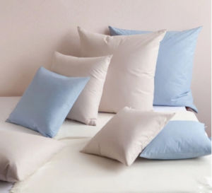 in Pure Cotton Cotton Pillow/Cushion pictures & photos