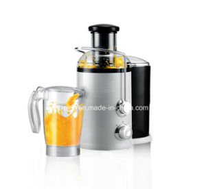 Powerful Efficient Multi-Functional Electric Juice Extractor, Wholesale Juicer