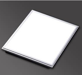 UL LED Panel Light 40W with 3650lm pictures & photos