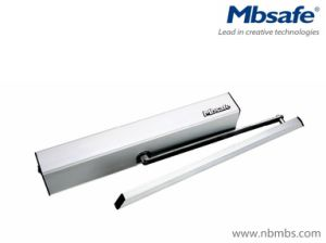 Mbsafe Automatic Swing Door Operator pictures & photos