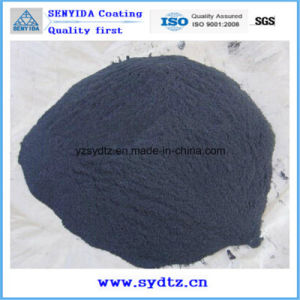 Hot Sell Epoxy Polyester Powder Coating Powder Coating Paint pictures & photos