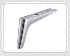 The Best Quality Stainless Steel Leg for Sofa & Furniture Fb-2014 pictures & photos