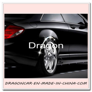 with Excellent Adhesive Car Wheel Use Car Wheel Arc pictures & photos