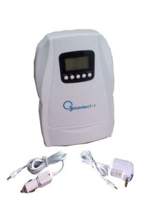 Ozone Generator for Air and Water Car pictures & photos