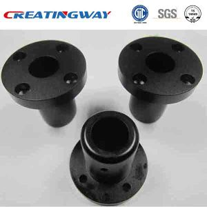 CNC Turning Parts CNC Machining Parts