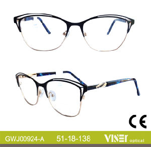 cbf54a7a9fd China Optical Frame