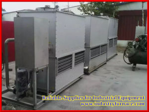Fl Closed Water Cooling Tower for Sale pictures & photos