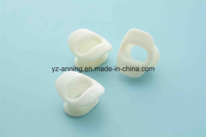 Disposable Mouthpiece for Gastroscope PP