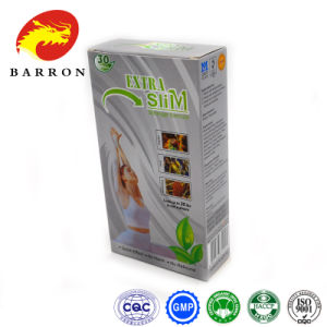 Herbal Extract Diet Pills Slimming Capsule Weight Loss