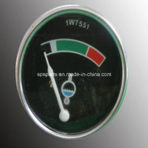 Mechanical Temperature Instrument pictures & photos