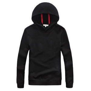 Wholesale Custom Hoodies and Sweatshirts Sublimation pictures & photos